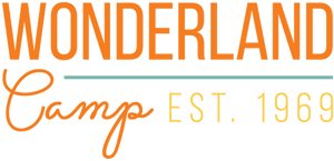 WONDERLAND CAMP - LAKE OF THE OZARKS